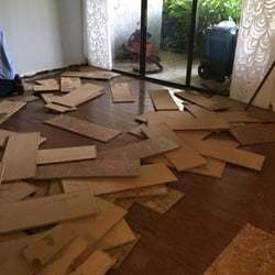 Water Damage Restoration in Jacksonville, FL (3)