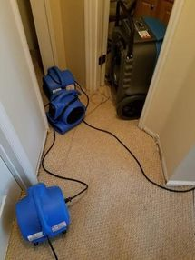 Water Damage Restoration in Saint Johns, FL (1)